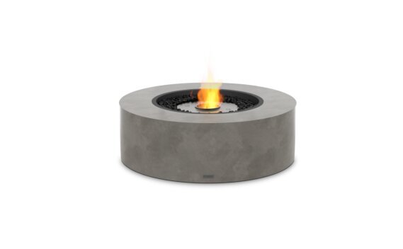Ark 40 壁炉家具 - Ethanol / Natural by EcoSmart Fire