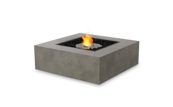 Base 40 壁炉家具 - Ethanol / Natural by EcoSmart Fire