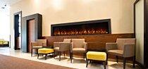EL120-Electric-Fireplace-EcoSmart-Fire-Lobby-2.jpg?1493866700