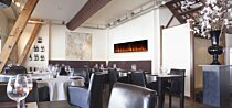 EL80-Electric-Fireplace-EcoSmart-Fire-Restaurant-1.jpg?1493866369