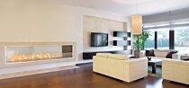 EcoSmart-2100SS-Living_Room.jpg?1530161219