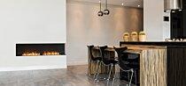 EcoSmart-FLEX86RC-kitchen_area.jpg?1522984450