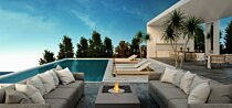 EcoSmart-Manhattan-Poolside.jpg?1523253236