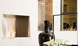 Fuorisalone Commercial Fireplaces Fireplace Insert Idea