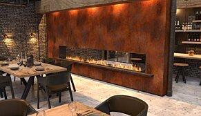 ESF.FX.158DB-restaurant_setting.jpg