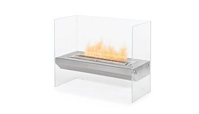 igloo-xl7-designer-fireplace-by-ecosmart-fire.jpg