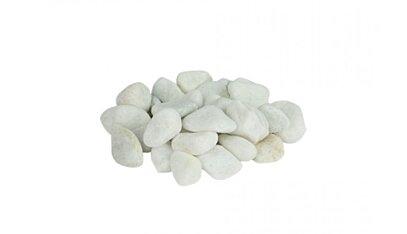 small-white-stones-decorative-media-by-ecosmart-fire.jpg