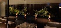 Hiramatsu Hotels & Resorts