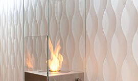 Stilhof Hospitality Fireplaces 设计壁炉 Idea