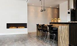 Kitchen Area Idea