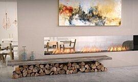 Lounge Area Idea