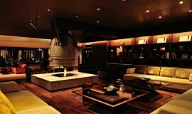 Chikusenso Mt Zao Onsen Resort & Spa Hospitality Fireplaces 生物乙醇燃烧器 Idea