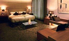 Merkmal Japan Residential Fireplaces 设计壁炉 Idea