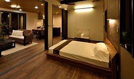 Fujioka Residential Fireplaces 设计壁炉 Idea