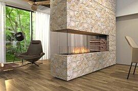 Flex 68PN.BXR  - In-Situ Image by EcoSmart Fire